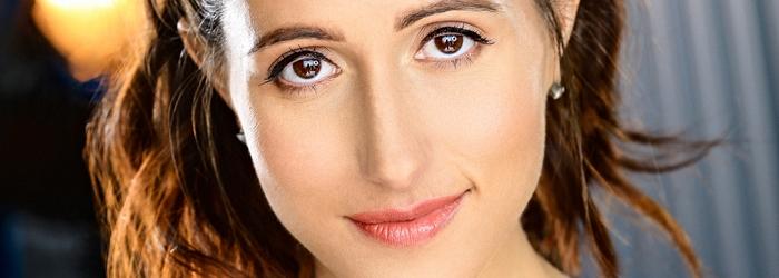 Christina Marie Leonard