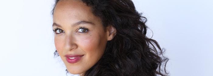 Angeline LeBris