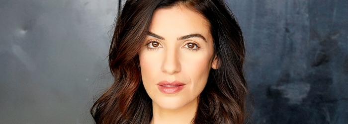 Sara Emami